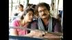 ಮುಂದುವರೆಯಲಿದೆ ರಾಜೇಂದ್ರ ಪೊನ್ನಪ್ಪ ಕುತೂಹಲಕಾರಿ ಕತೆ: 'ದೃಶ್ಯ 2'ಗೆ ರವಿಚಂದ್ರನ್ ರೆಡಿ