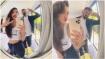 ಫೋಟೋ ಮೂಲಕ ಕೆ.ಎಲ್ ರಾಹುಲ್ ಗೆ ಶುಭಕೋರಿದ ರೂಮರ್ ಗರ್ಲ್ ಫ್ರೆಂಡ್ ಅತಿಯಾ ಶೆಟ್ಟಿ