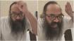 'ನನ್ನ ಸಾವಿಗೆ ಸರ್ಕಾರನೇ ಕಾರಣ' ಡೆತ್ ನೋಟ್ ಬರೆದ ಗುರುಪ್ರಸಾದ್: ಯಡಿಯೂರಪ್ಪ, ಸುಧಾಕರ್ ವಿರುದ್ಧ ಕಿಡಿ