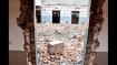 ಶಾಶ್ವತವಾಗಿ ಬಾಗಿಲು ಹಾಕಿದ ಮೈಸೂರಿನ ಹಳೆಯ ಚಿತ್ರಮಂದಿರ