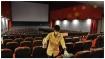 ಏಪ್ರಿಲ್ 23 ರಿಂದ ಮೈಸೂರು ಜಿಲ್ಲೆ ವ್ಯಾಪ್ತಿಯ ಚಿತ್ರಮಂದಿರಗಳು ಬಂದ್