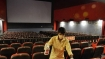 ಚಿತ್ರಮಂದಿರಗಳು ಸಂಪೂರ್ಣ ಬಂದ್: ಸರ್ಕಾರ ಆದೇಶ