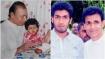ಹ್ಯಾಪಿ ಬರ್ತಡೇ ವಿನುಮಗನೇ: ಪುತ್ರನಿಗೆ ರಾಘವೇಂದ್ರ ರಾಜ್ ಕುಮಾರ್ ವಿಶ್