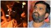 ಚಿತ್ರಮಂದಿರದಲ್ಲಿ ನೂರು ಕೋಟಿ ಗಳಿಸುತ್ತೆ ಕೋಟಿಗೊಬ್ಬ 3: ಸೂರಪ್ಪ ಬಾಬು