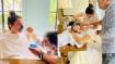 ಜಯಲಲಿತಾ ಆಯ್ತು, ಇನ್ನೊಂದು ಲೆಜೆಂಡರಿ ಪಾತ್ರಕ್ಕೆ ಸಜ್ಜಾಗುತ್ತಿರುವ ಕಂಗನಾ