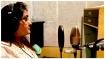 ಮತ್ತೆ ಕೆಲಸಕ್ಕೆ ಮರಳಿದ ಮಾಳವಿಕಾ: ದೊಡ್ಡ ಚಿತ್ರದ ಡಬ್ಬಿಂಗ್ ಮಾಡಿದ ನಟಿ