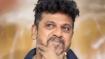 ಸಿನಿ ಕಾರ್ಮಿಕರ ಒಕ್ಕೂಟಕ್ಕೆ 10 ಲಕ್ಷ ನೀಡಿದ ಸೆಂಚುರಿ ಸ್ಟಾರ್ ಶಿವಣ್ಣ