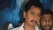 ಆಸ್ಪತ್ರೆಗೆ ಆಗಮಿಸಿದ 'ಜೀವ ಸಾರ್ಥಕತೆ' ತಂಡ; ಅಂಗಾಂಗ ದಾನಕ್ಕೆ ವಿಜಯ್ ಪರೀಕ್ಷೆ
