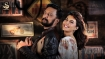 'ವಿಕ್ರಾಂತ್ ರೋಣ'ನ ಬಿಗ್ ಅಪ್ ಡೇಟ್: ಜಾಕ್ವೆಲಿನ್ ದರ್ಶನಕ್ಕೆ ದಿನಾಂಕ ಫಿಕ್ಸ್