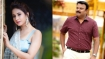 ಪಿಸಿ ಶೇಖರ್ ಹೊಸ ಚಿತ್ರಕ್ಕೆ 'ಟಗರು' ಪೋರಿ ಮಾನ್ವಿತಾ ಕಾಮತ್ ನಾಯಕಿ