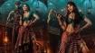 'ಗದಂಗ್ ರಕ್ಕಮ್ಮ'ನ ಭರ್ಜರಿ ಎಂಟ್ರಿ: ಕಿಚ್ಚನ ಅಭಿಮಾನಿಗಳು ಫುಲ್ ಖುಷ್