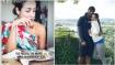 ಸ್ನೇಹಿತರ ದಿನಾಚರಣೆಗೆ ಗೆಳೆಯ ಅರ್ಜುನ್ಗೆ ಸಖತ್ ಸರ್ಪ್ರೈಸ್ ನೀಡಿದ ಮಲೈಕಾ