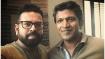ಮೂರನೇ ಬಾರಿ ಒಂದಾದ ಪುನೀತ್-ಸಂತೋಶ್: ಚಿತ್ರೀಕರಣ ಆರಂಭ ಯಾವಾಗ?