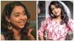 ನಾಯಕಿಯಾದ ಗಾಯಕಿ ಅನನ್ಯಾ ಭಟ್: ಸೇನಾಪುರ ಟೀಸರ್ ಬಿಡುಗಡೆ