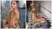 ಮೆಟ್ ಗಾಲಾ 2021ನಲ್ಲಿ ಪಾಲ್ಗೊಂಡ ಏಕೈಕ ಭಾರತೀಯ ಮಹಿಳೆ ಸುಧಾ ರೆಡ್ಡಿ ಯಾರು?