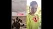 ಮುಂಬೈಗೆ ಮುರಳಿದ ನಟಿ ಅನುಷ್ಕಾ ಶರ್ಮಾ; ವರ್ಕೌಟ್ ಫೋಟೋ ವೈರಲ್