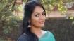 ಅಭಿಮಾನಿಗೆ ಮೋಸ: ನಟಿ, ಬಿಜೆಪಿ ನಾಯಕಿ ವಿರುದ್ಧ ದೂರು ದಾಖಲು
