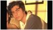 ಡ್ರಗ್ಸ್ ಪ್ರಕರಣದಲ್ಲಿ ಸಿಕ್ಕಿ ಹಾಕಿಸಲು ಎನ್ಸಿಬಿ ಯತ್ನಿಸುತ್ತಿದೆ: ಆರ್ಯನ್ ಖಾನ್