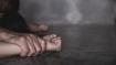 ನಿಜ ಜೀವನದಲ್ಲಿ ವಿಲನ್ ಆದ ಖಳನಟ: ಅತ್ಯಾಚಾರ ಪ್ರಕರಣದಲ್ಲಿ ಬಂಧನ