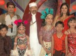 Zee Kannada Kuniyonu Baara Finals