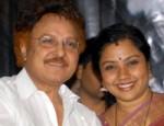 Kannada Movie Abhimani Audio Released