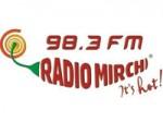 Radio Mirchi Presents Puksatte Ugadi Contest