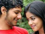 Josh Kannada Movie Review