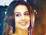 Movie Ishqiya Set To Release