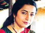 Suhasini Manirathnam To Direct Kannada Film