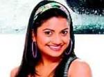 Actress Sneha In Full Josh