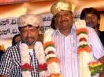 Shivamani Josh Completes 126 Days