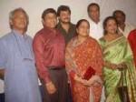 Biradar Plays Lead Role In Kasaravalli Film