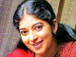 Actress Sithara In Naanu Nanna Kanasu