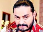 Actor Adi Lokesh Approaches Shankar Bidari