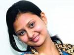 Actress Amulya Brother Get Life Threat