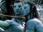 Bengaluru City Multiplexes Switch To 3d Avatar