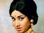 Jayanthi Sandalwoods Hottest Star Radio Mirchi