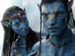 Avatar Breaks Titanic Records In India