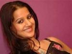 Radhika Gandhi Injured During Veera Shoot