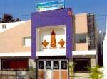 Srinivasa Theatre Renovated In Padmanabhanagar