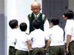 Amitabh Bachchan Paa Gets Rs 30 Lakh Tax Sop