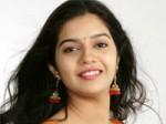 Swathi To Act With Shivrajkumar