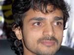 Vijay Raghavendra Radha