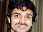 Full Fledged Action Movie Radha
