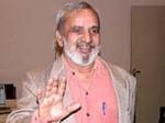Black Money In Films Ur Ananthamurthy Regrets
