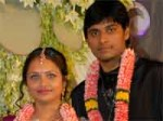 Vinay Babu Marriage With Likhitha