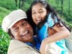 A Daughters Perspective Of Naanu Nanna Kanasu