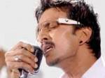 Actor Sudeep To Work With Sunny Kangana Ranaut