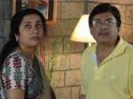Eradane Maduve Hdk Radhika Controversy