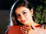 Namitha Re Entry Into Kannada Cinema